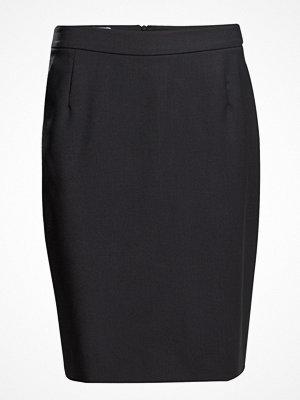 Filippa K Cool Wool Pencil Skirt