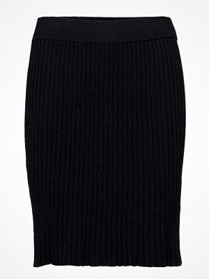 Selected Femme Sfmilla Mw Knit Skirt