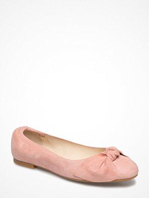 Ballerinaskor - Apair Sc694