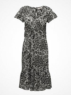 Odd Molly Soul Mate Dress