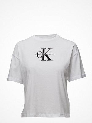 Calvin Klein Jeans Teco-11 True Icon Cn Lwk S/S