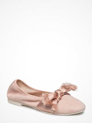 Ballerinaskor - Gant Molly Ballerina