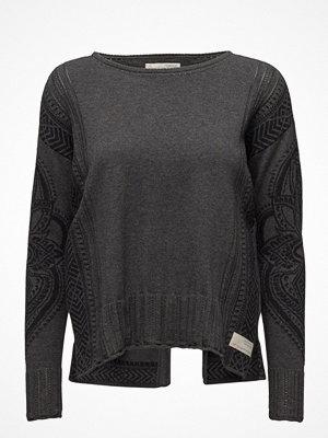 Odd Molly Shepherd Sweater