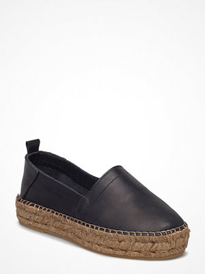 Tygskor & lågskor - Royal Republiq Wayfarer Base Espadrille