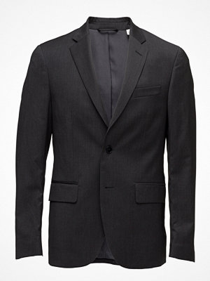 Kavajer & kostymer - Gant G. Travel Suit Jacket