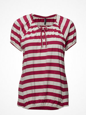 Freequent Betina-Ss-New-Stripe Gold