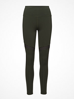 Sportkläder - Superdry Sport Superdry Sport Mesh Legging