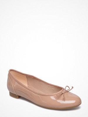 Ballerinaskor - Clarks Couture Bloom