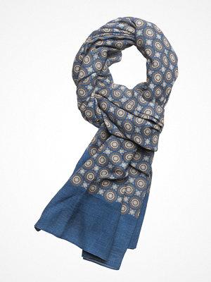 Halsdukar & scarves - Sand Scarf Mw - S198-Tubolar 68x180cm