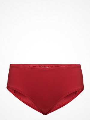 Filippa K High Brief
