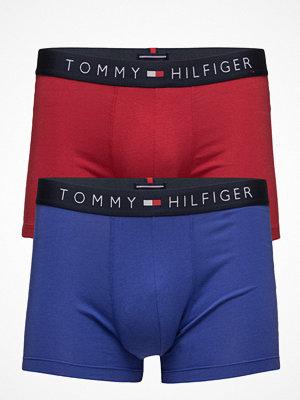 Tommy Hilfiger 2p Trunk
