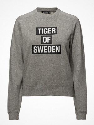 Tiger of Sweden Eriika