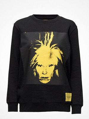 Calvin Klein Jeans Warhol Portrait Rela