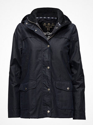 Barbour Barbour Watergate Wax