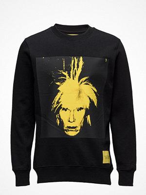 Calvin Klein Jeans Warhol Portrait Regular Cn