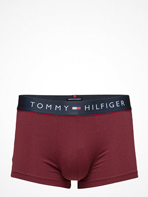 Tommy Hilfiger Lr Trunk Heather