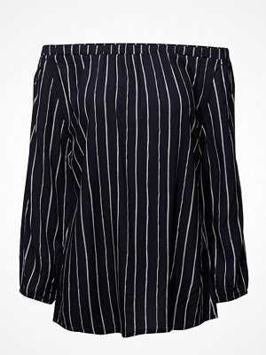 Freequent Pinne-Bl-Stripe