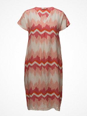Masai Odetta Dress