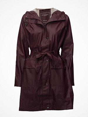 Regnkläder - Ilse Jacobsen Raincoat