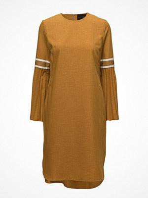 Birgitte Herskind Flower Dress