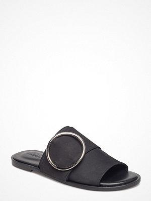 Sandaler & sandaletter - Rodebjer Niki