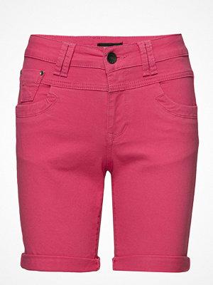Pulz Jeans Tenna Highwaist Shorts