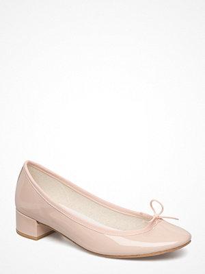 Ballerinaskor - Repetto Paris Camille