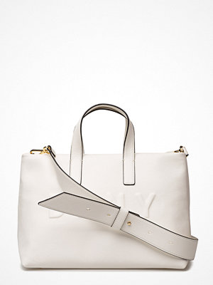 DKNY Bags shopper Tilly- Sm Zip Tote