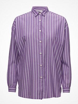 Lexington Clothing Edith Poplin Shirt