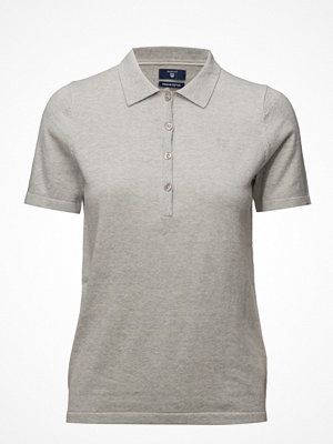 Gant Soft Cotton Polo Shirt