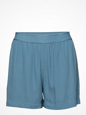 Samsøe & Samsøe Nessie Shorts 6515