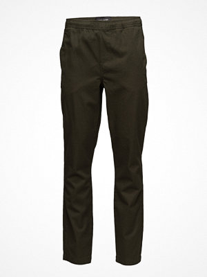 Lyle & Scott Relaxed Trouser