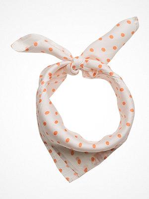 Halsdukar & scarves - Custommade Moni