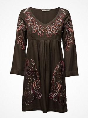 Odd Molly Plume Dress