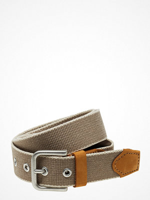 Selected Homme Shhfile Belt