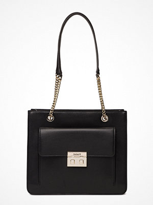 DKNY Bags shopper Ann-Md Tote