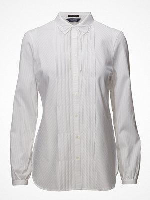 Scotch & Soda Feminine Stripe Shirt
