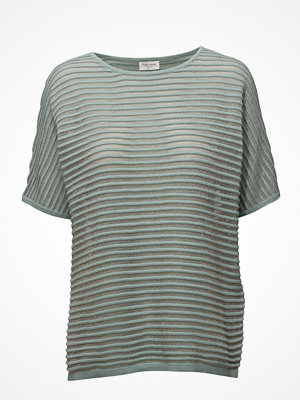 Gerry Weber Pullover Short-Sleev