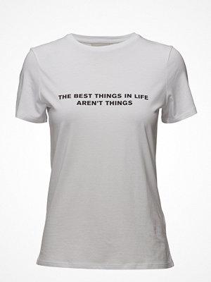 InWear Terne Tshirt