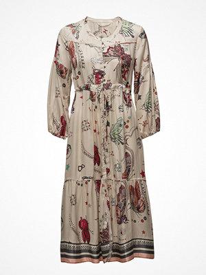 Odd Molly Dearly Dress