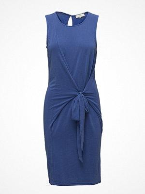 Selected Femme Sfhelen Sl Wrap Dress