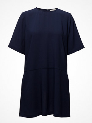 Samsøe & Samsøe Adelaide Dress 9956