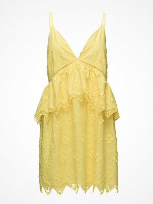 By Malina Neela Dress