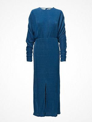 Gestuz Gardena Dress Ao18