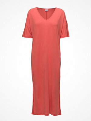 Saint Tropez Jersey Dress