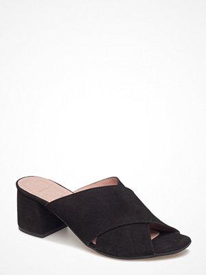 Sandaler & sandaletter - Wonders F-6125