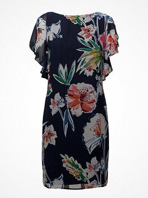 ESPRIT Collection Dresses Light Woven