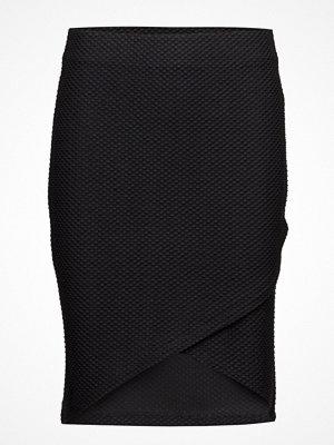 Fransa Mistructure 2 Skirt