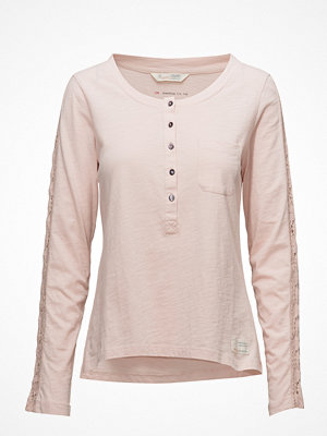Odd Molly Charming L/S Top