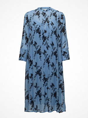 Samsøe & Samsøe Elm Shirt Dress Aop 9695